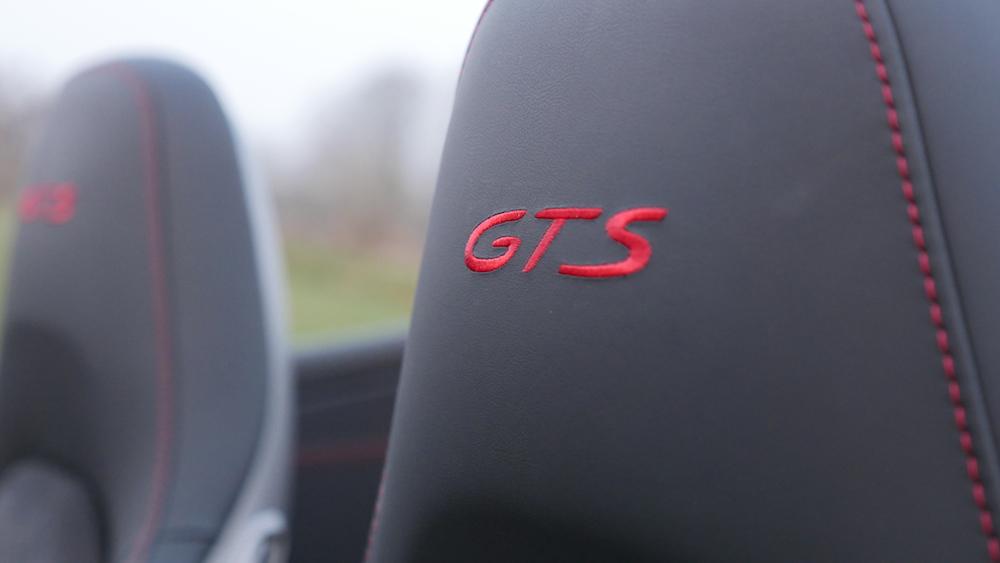 Porsche911CarreraGTS_Cabriolet013