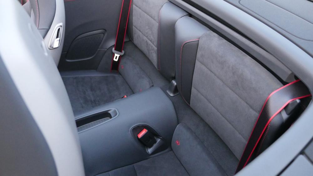 Porsche911CarreraGTS_Cabriolet015