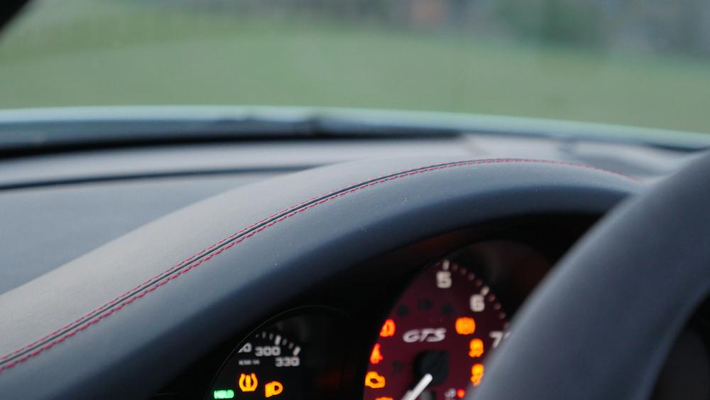 Porsche911CarreraGTS_Cabriolet017