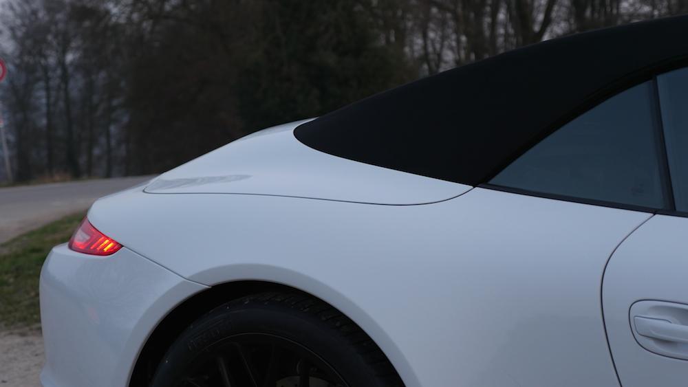 Porsche911CarreraGTS_Cabriolet021
