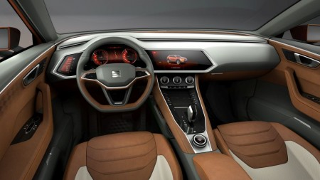 Seat_SUV_20v20_autogefuehl_004
