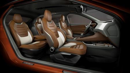 Seat_SUV_20v20_autogefuehl_006
