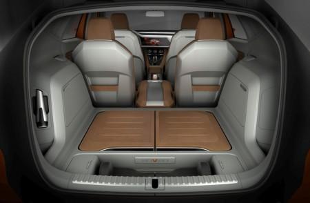 Seat_SUV_20v20_autogefuehl_007