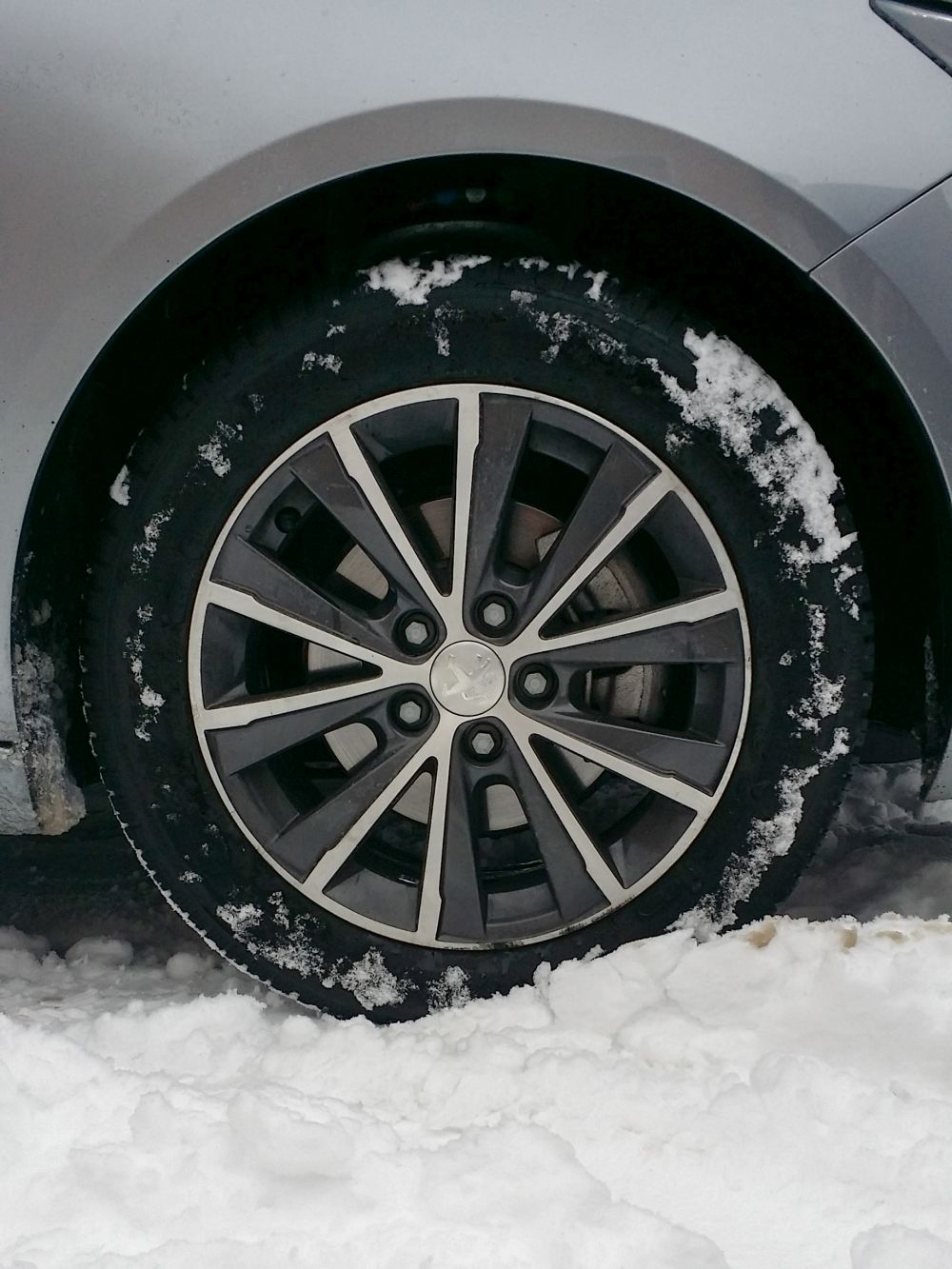 michelin_crossclimate_autogefuehl_002