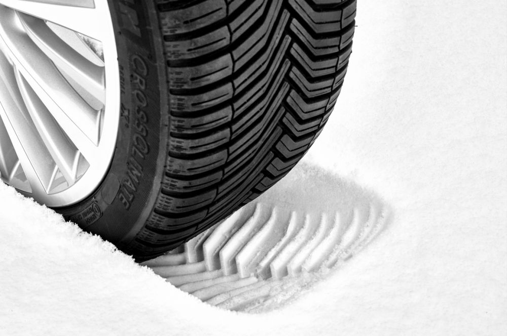 michelin_crossclimate_autogefuehl_012