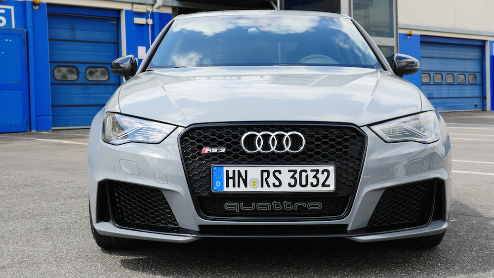 AudiRS3_hothatch_autogefuehl002