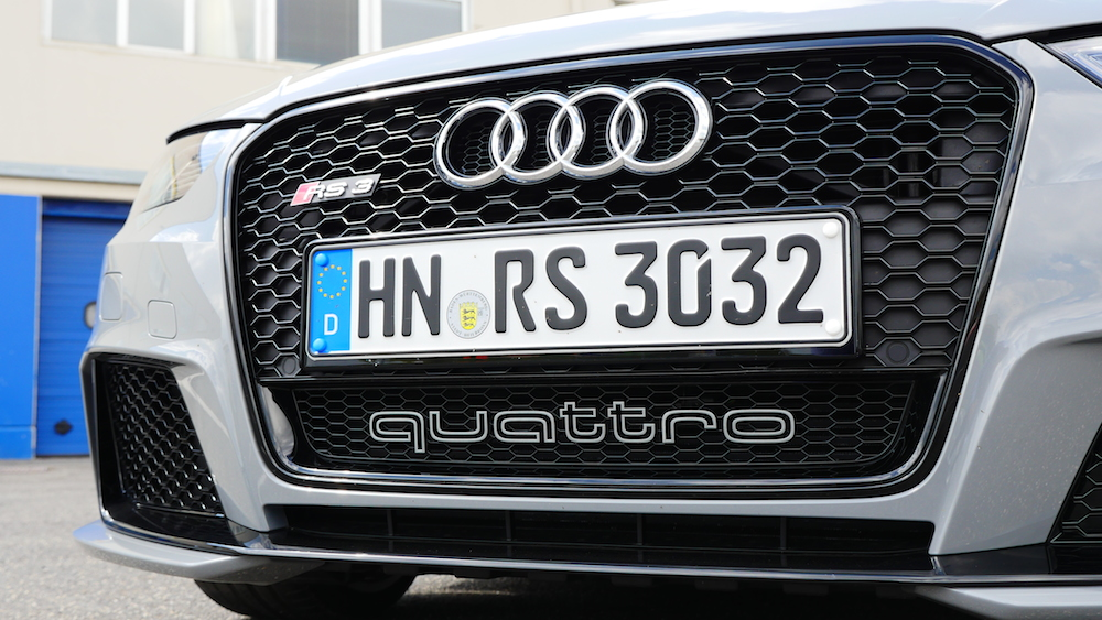 AudiRS3_hothatch_autogefuehl003