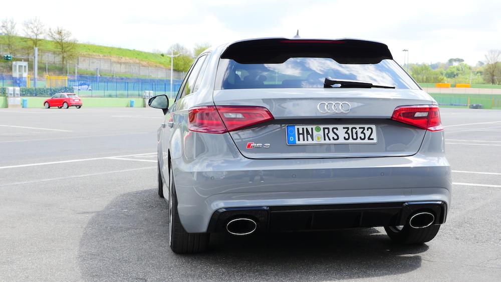 AudiRS3_hothatch_autogefuehl007