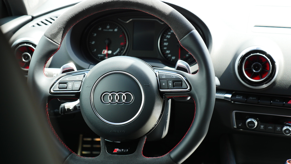 AudiRS3_hothatch_autogefuehl012