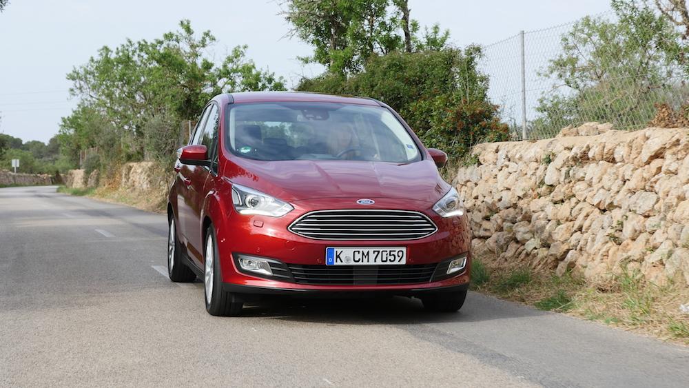 FordCMAX-facelift_autogefuehl_001
