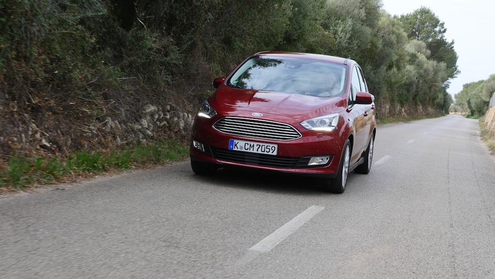 FordCMAX-facelift_autogefuehl_002