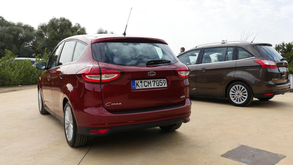 FordCMAX-facelift_autogefuehl_010