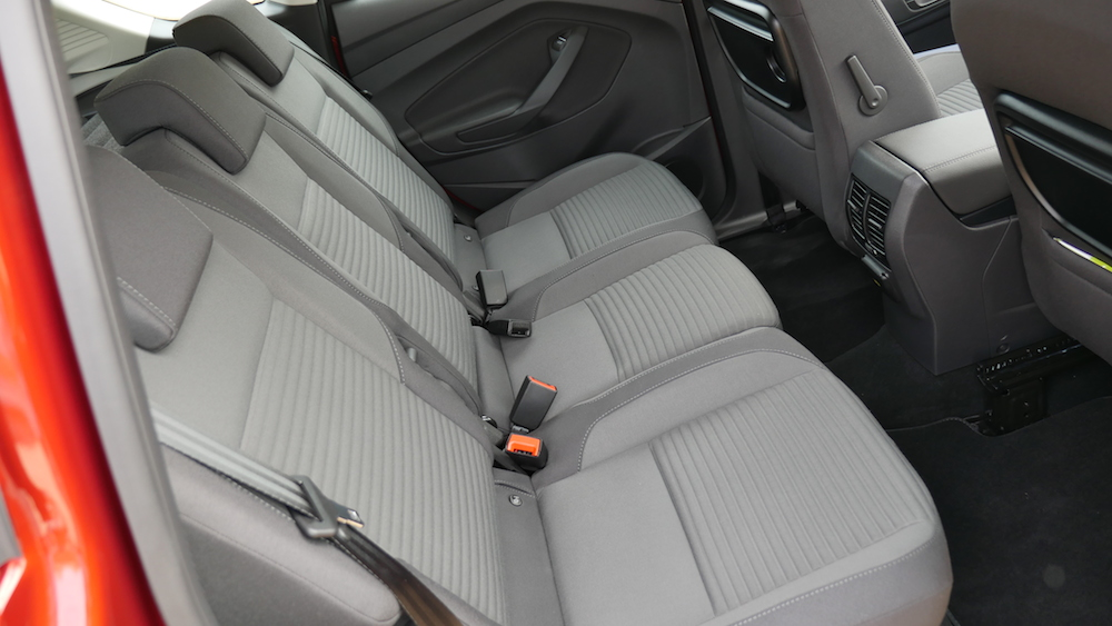 FordCMAX-facelift_autogefuehl_020