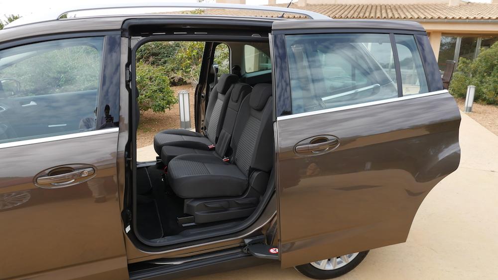 FordGRANDCMAX-facelift_autogefuehl_014