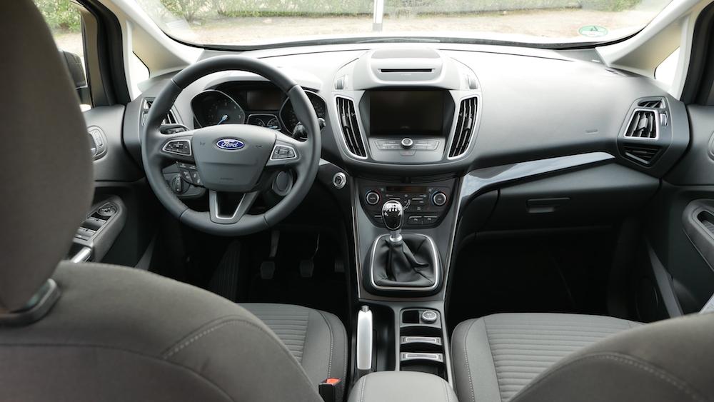 FordGRANDCMAX-facelift_autogefuehl_016