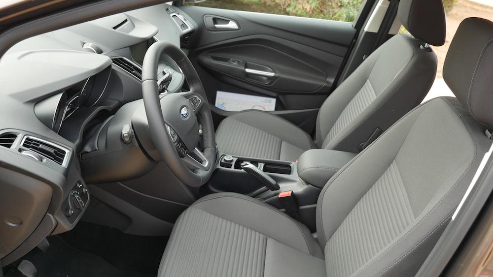 FordGRANDCMAX-facelift_autogefuehl_018