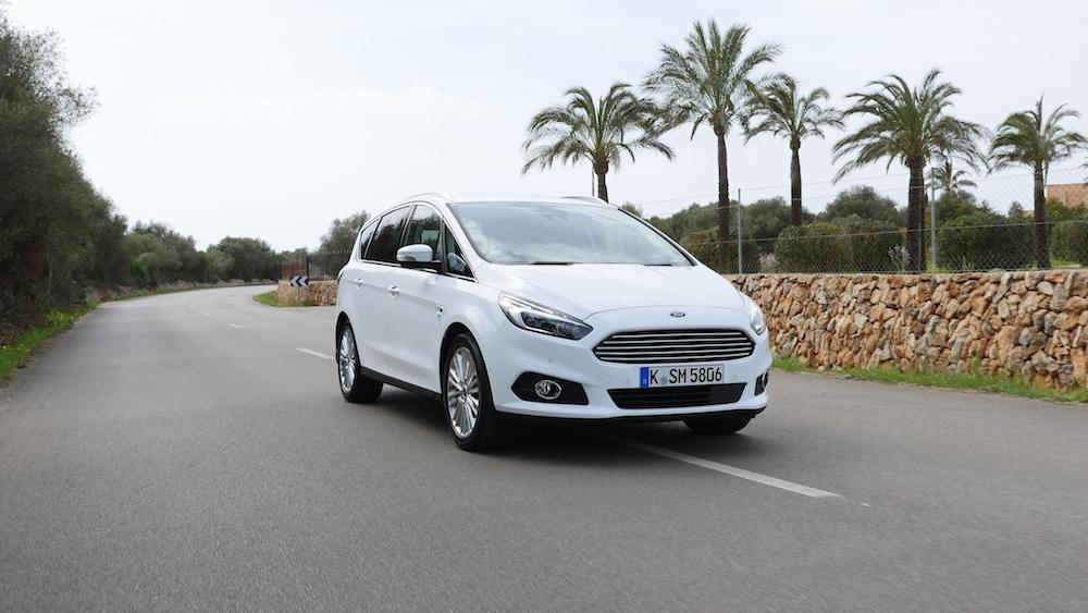 FordS-MAX-2ndgen_autogefuehl_000
