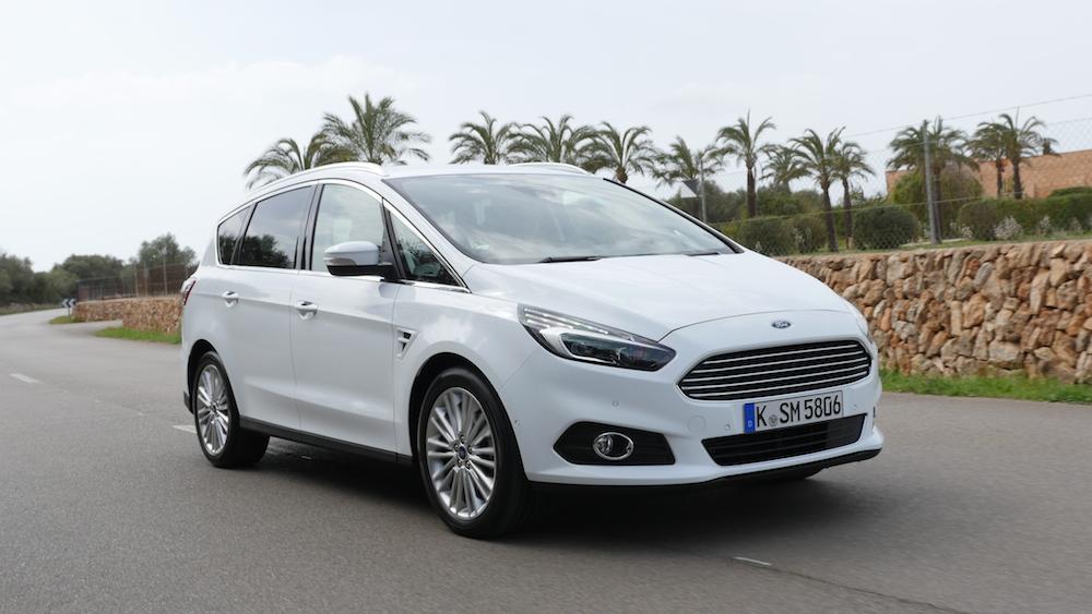 FordS-MAX-2ndgen_autogefuehl_001
