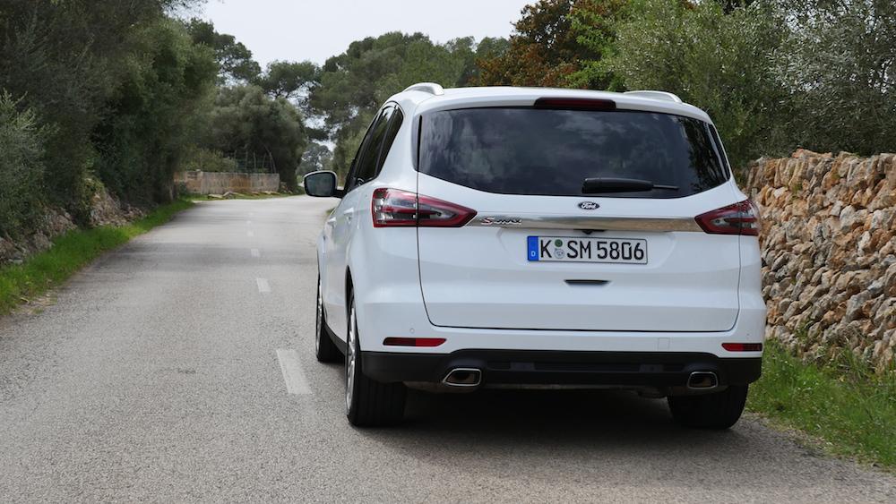 FordS-MAX-2ndgen_autogefuehl_002