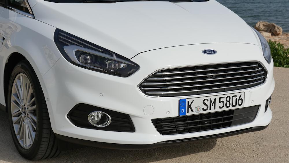 FordS-MAX-2ndgen_autogefuehl_003