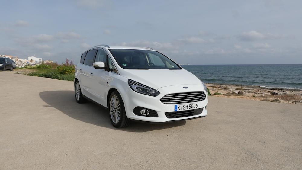 FordS-MAX-2ndgen_autogefuehl_006