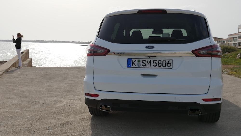 FordS-MAX-2ndgen_autogefuehl_009