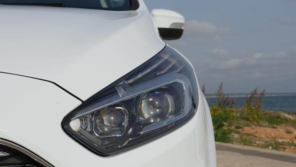 FordS-MAX-2ndgen_autogefuehl_012