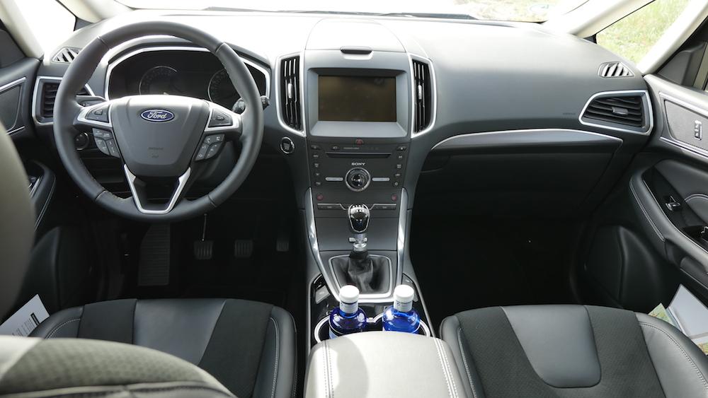 FordS-MAX-2ndgen_autogefuehl_013
