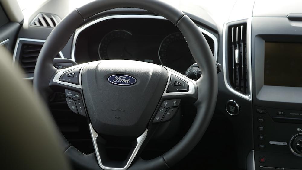 FordS-MAX-2ndgen_autogefuehl_014