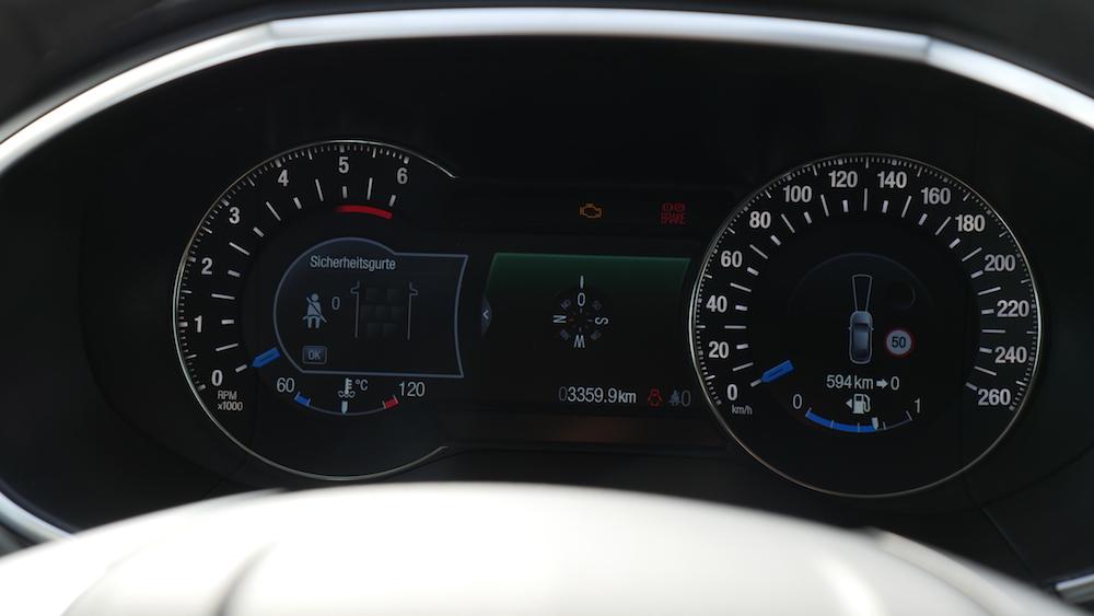 FordS-MAX-2ndgen_autogefuehl_015