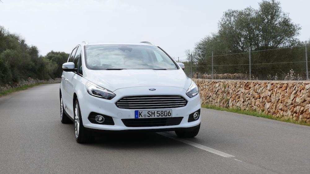 FordS-MAX-2ndgen_autogefuehl_017