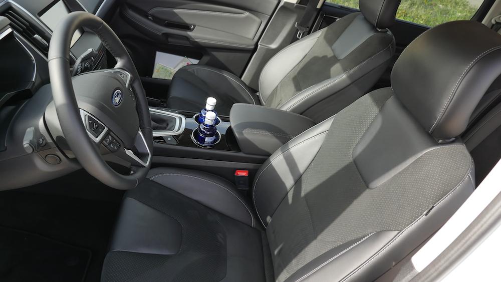 FordS-MAX-2ndgen_autogefuehl_018