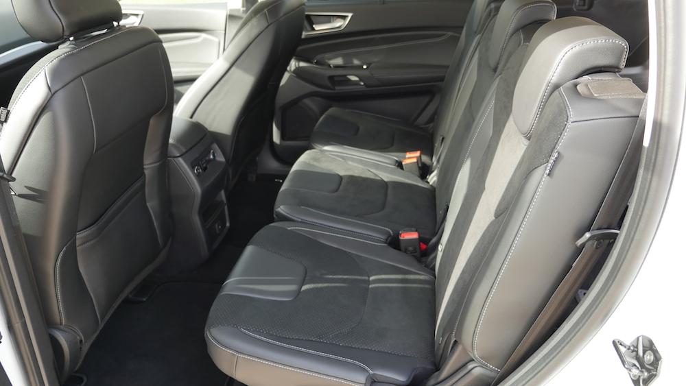 FordS-MAX-2ndgen_autogefuehl_020
