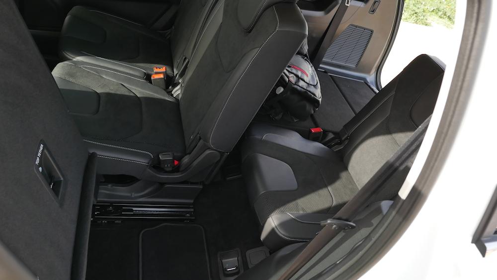 FordS-MAX-2ndgen_autogefuehl_021