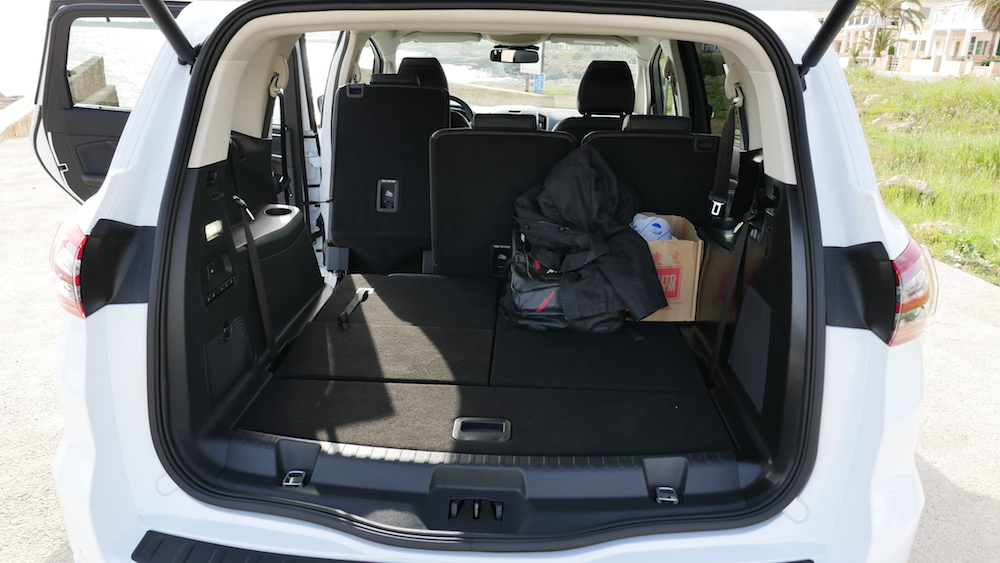 FordS-MAX-2ndgen_autogefuehl_023