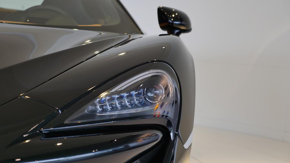 McLaren570S_autogefuehl000