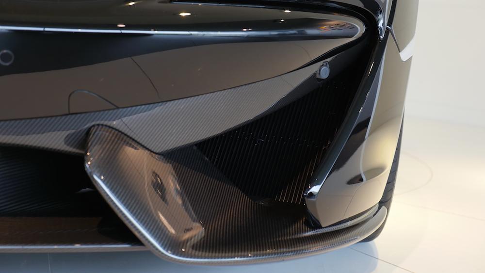 McLaren570S_autogefuehl001