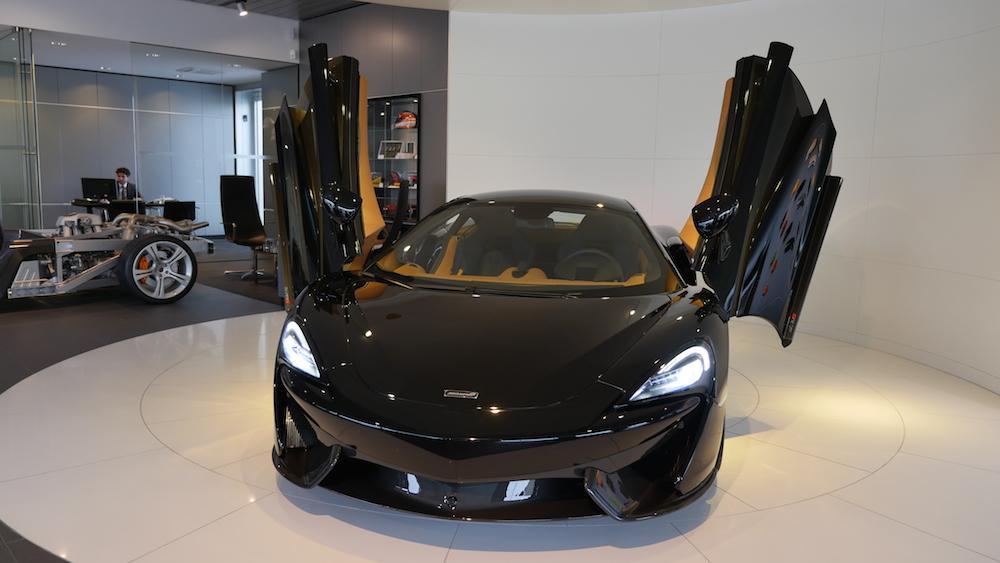 McLaren570S_autogefuehl003