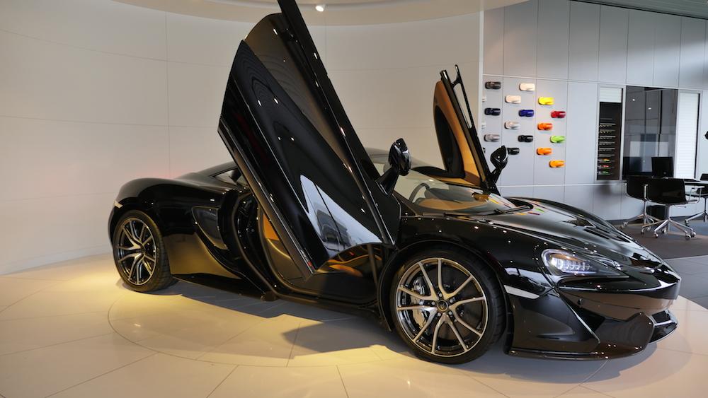 McLaren570S_autogefuehl004