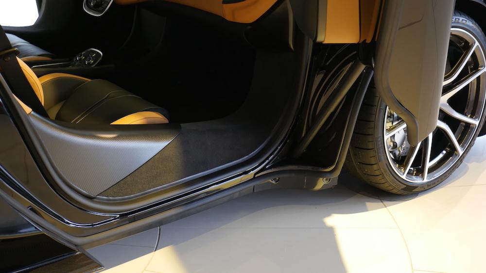 McLaren570S_autogefuehl006