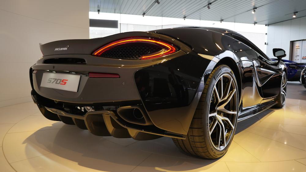 McLaren570S_autogefuehl007