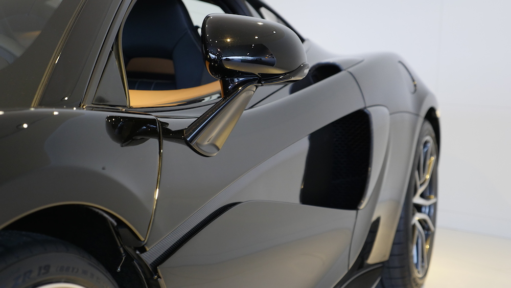 McLaren570S_autogefuehl009