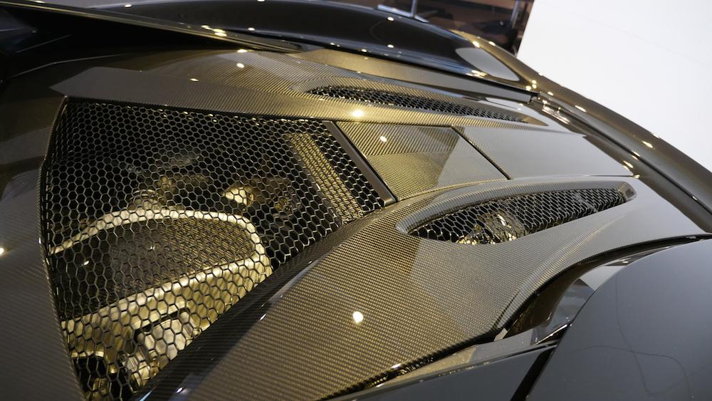 McLaren570S_autogefuehl010