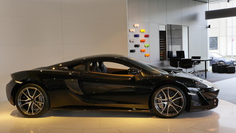 McLaren570S_autogefuehl011