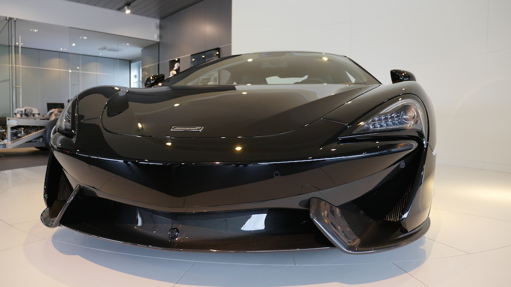 McLaren570S_autogefuehl012