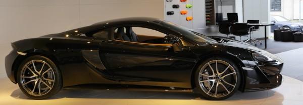 McLaren570S_sportsSeries