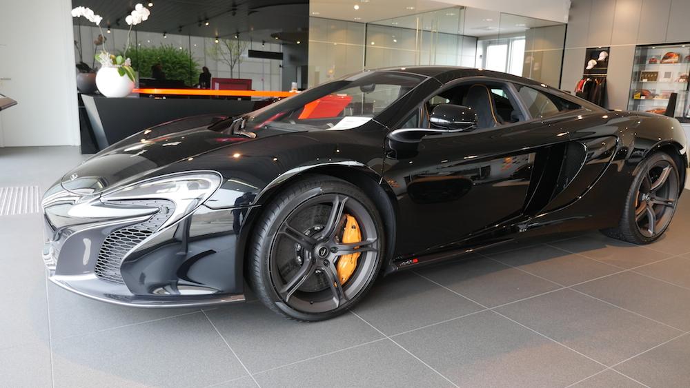 McLaren650S_autogefuehl2