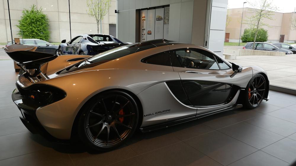McLarenP1_autogefuehl
