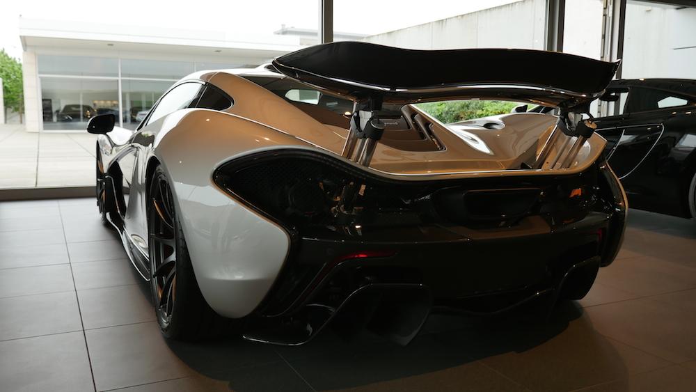 McLarenP1_autogefuehl2