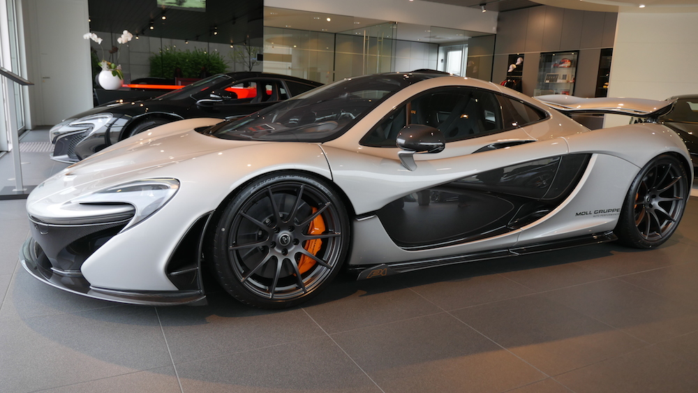 McLarenP1_autogefuehl3